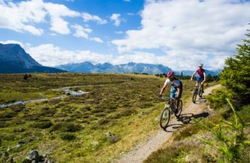 xtirol-oberland-mountain-bike-destination.jpeg.pagespeed.ic.v3a6Hu1Paj