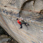 rock climbing destinations